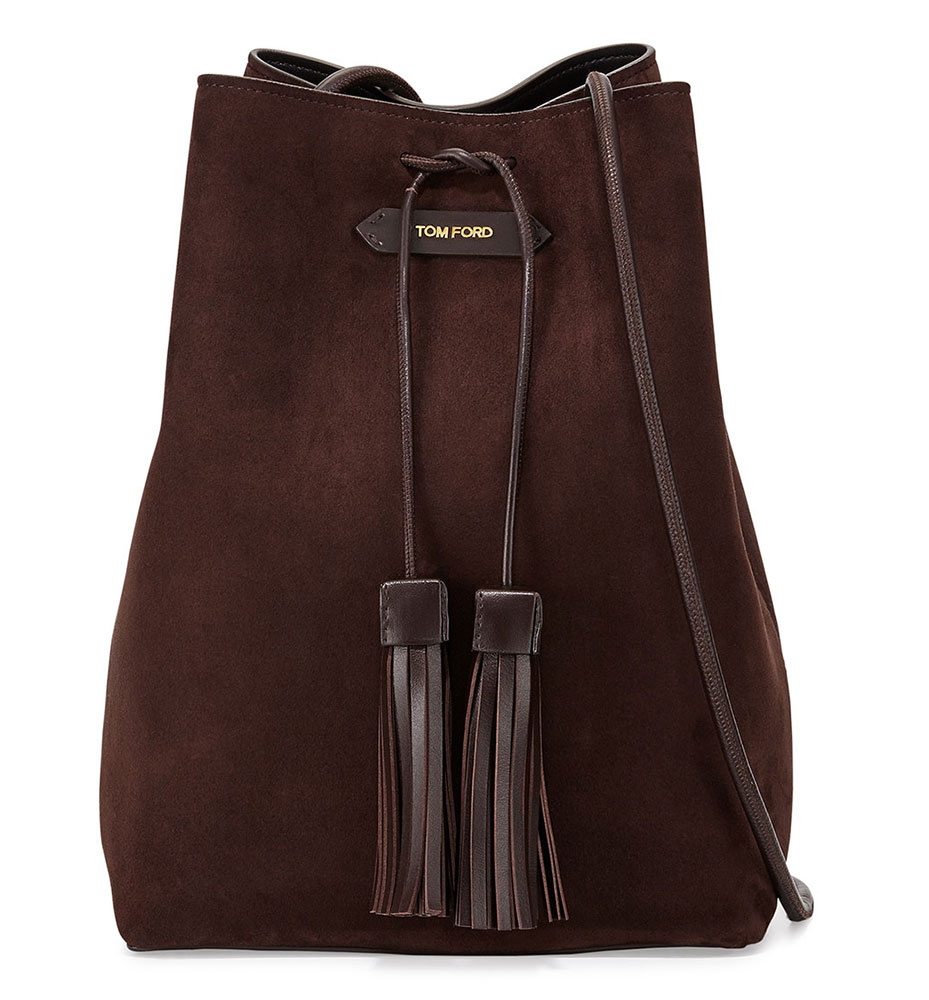 Tom-Ford-Suede-Bucket-Bag