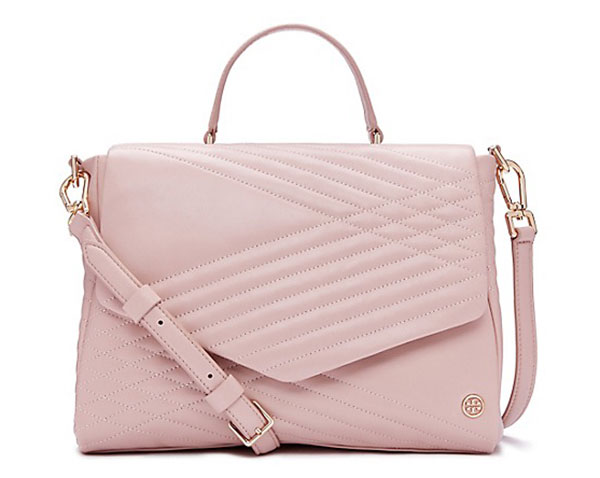 Tory-Burch-797-Quilted-Satchel