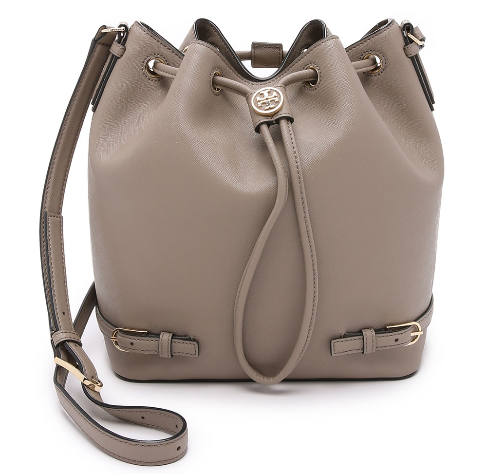 Tory-Burch-Robinson-Bucket-Bag
