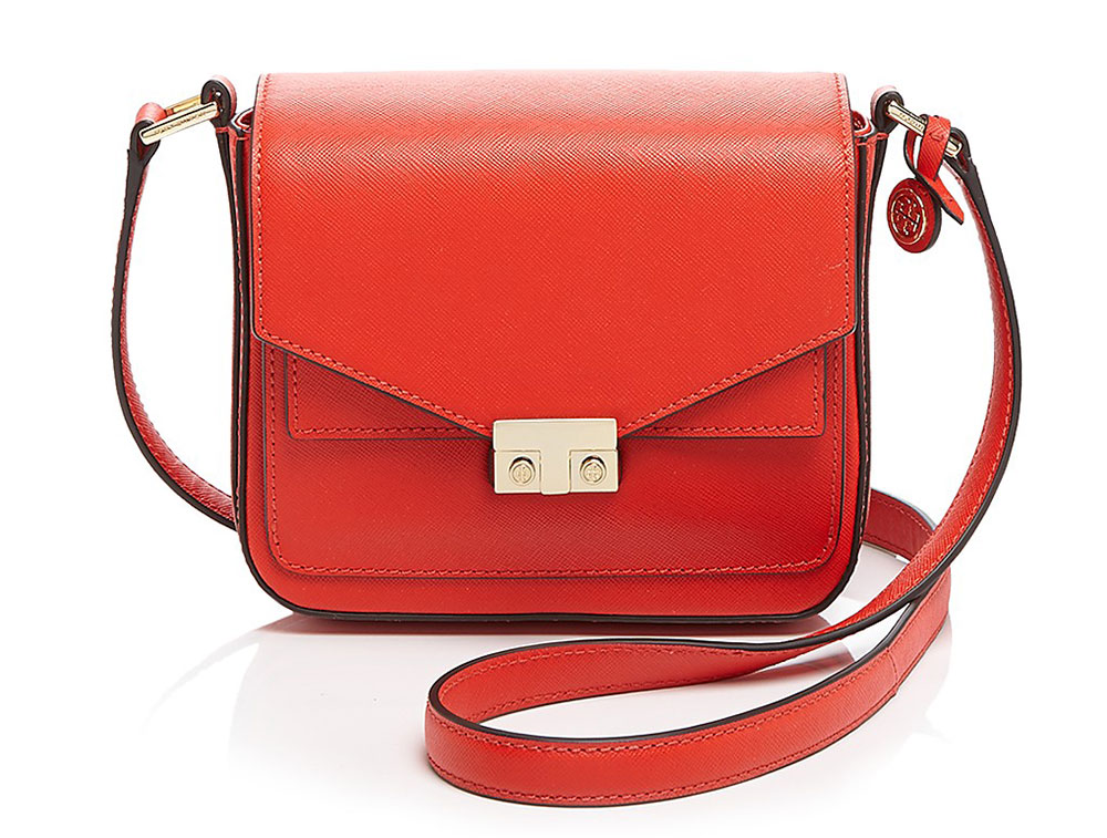 Tory-Burch-T-Lock-Mini-Flap-Crossbody-Bag