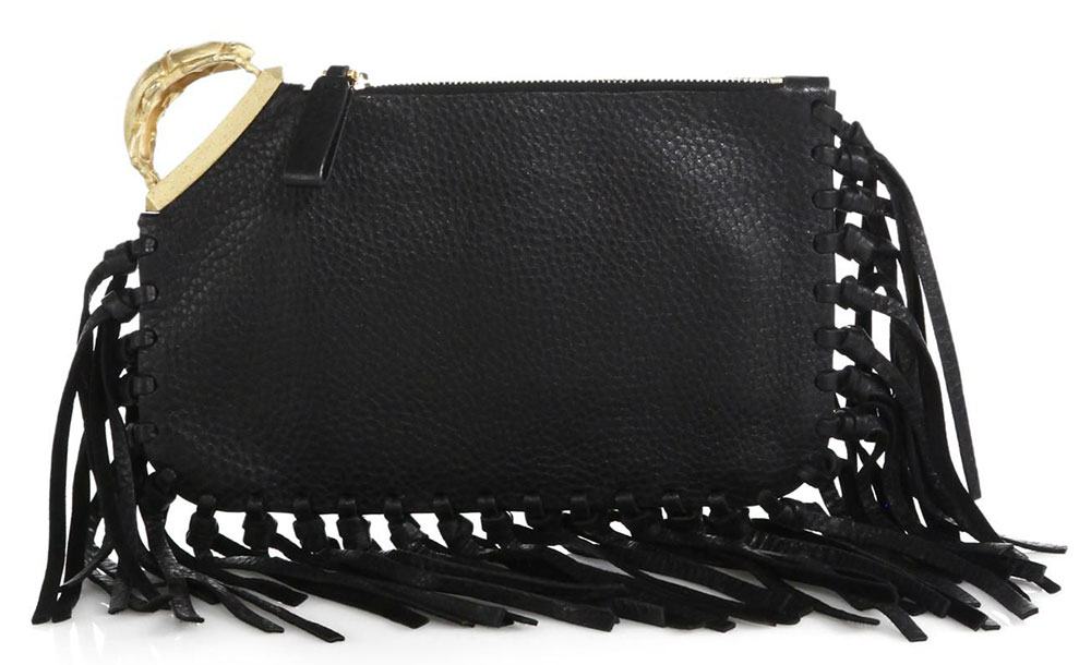 Valentino-Gryphon-Finger-Clutch