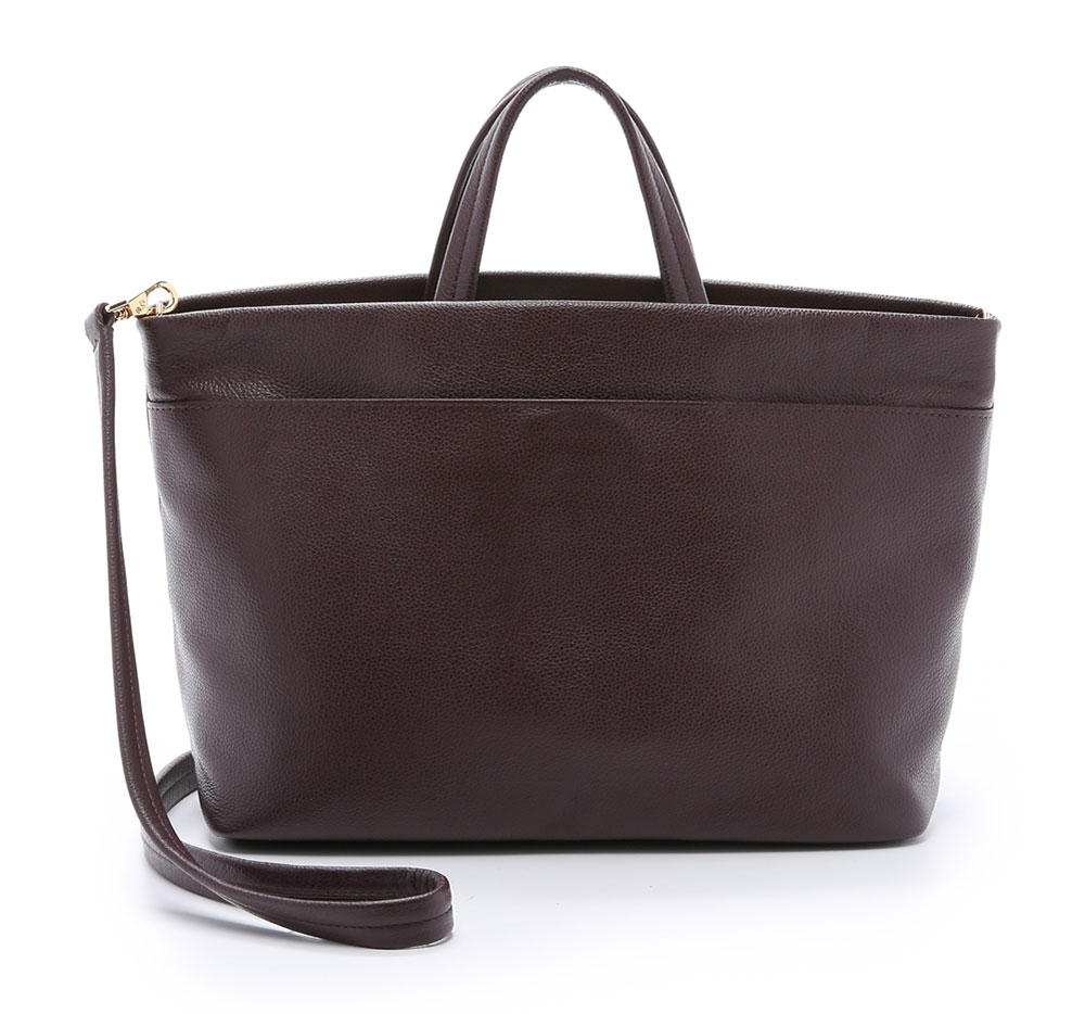Vasic-Collection-Carries-Tote