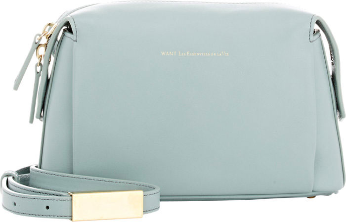 WANT-Les-Essentiels-de-la-Vie-Crossbody-Bag