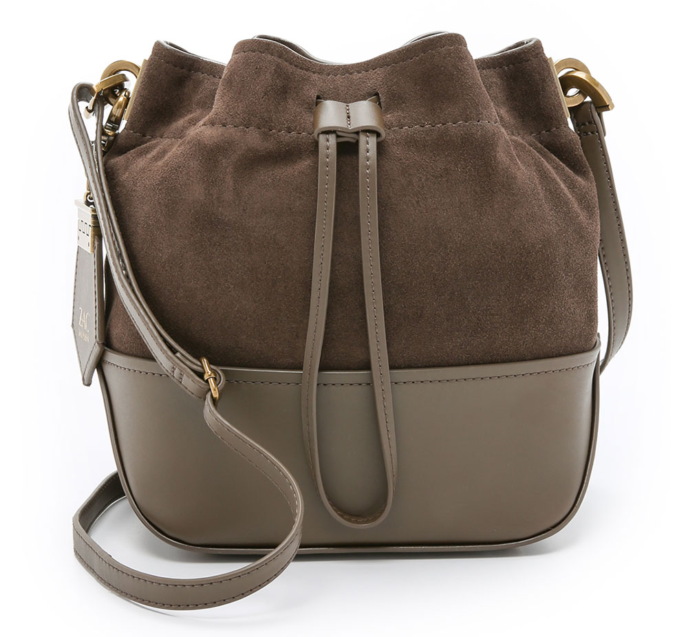 ZAC-Zac-Posen-Eartha-Envelope-Mini-Bucket-Bag