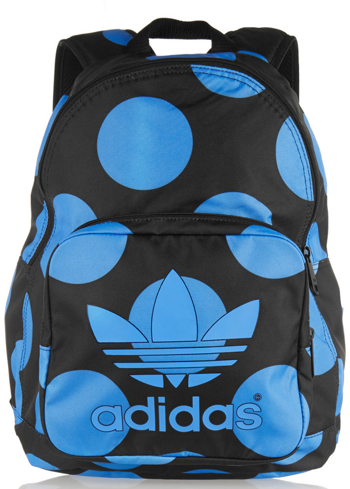 Adidas-Originals-x-Pharell-Williams-Dear-Baes-Polka-Dot-Backpack