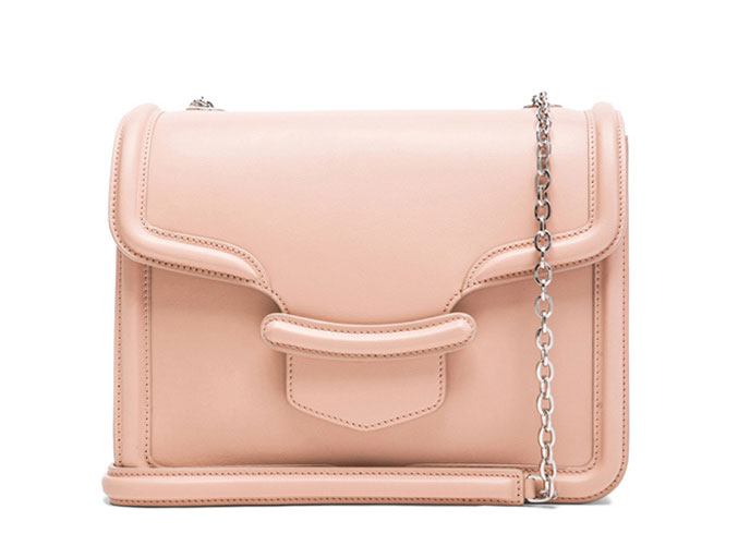 Alexander-McQueen-Heroine-Shoulder-Bag