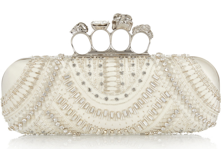 Alexander-McQueen-Knuckle-Duster-Clutch
