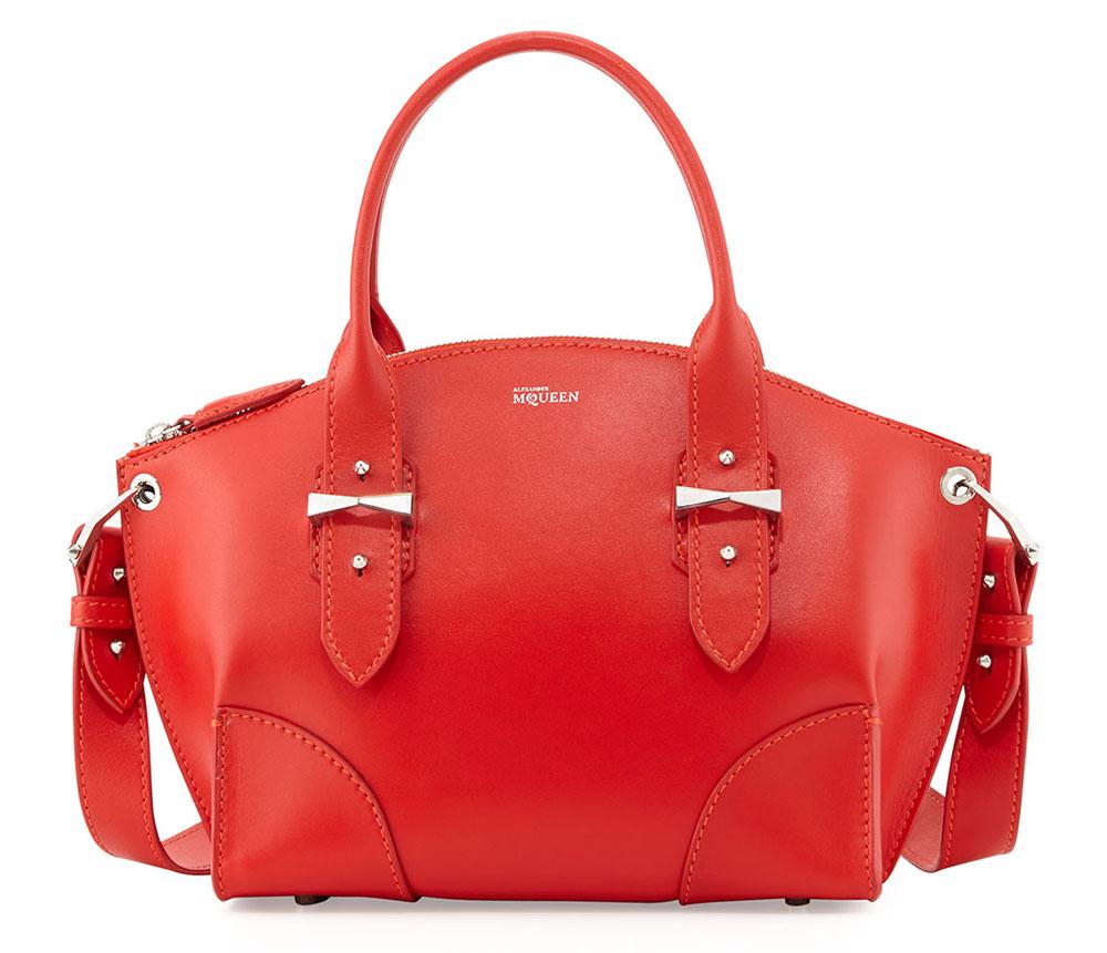 Alexander-McQueen-Small-Legend-Bag