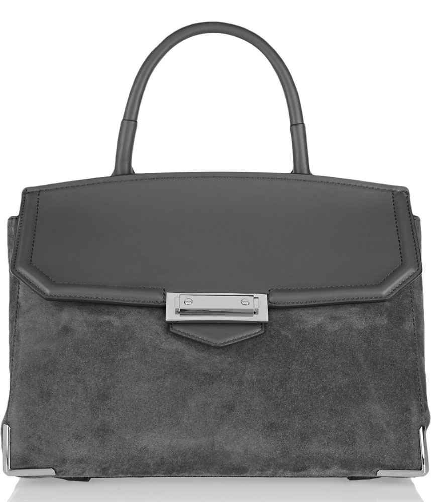 Alexander-Wang-Marion-Suede-and-Leather-Satchel