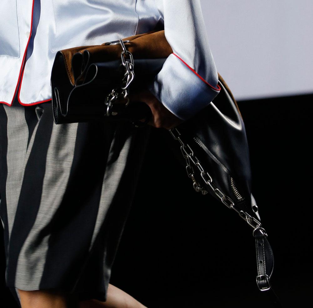 Alexander-Wang-Spring-2016-Handbags-1
