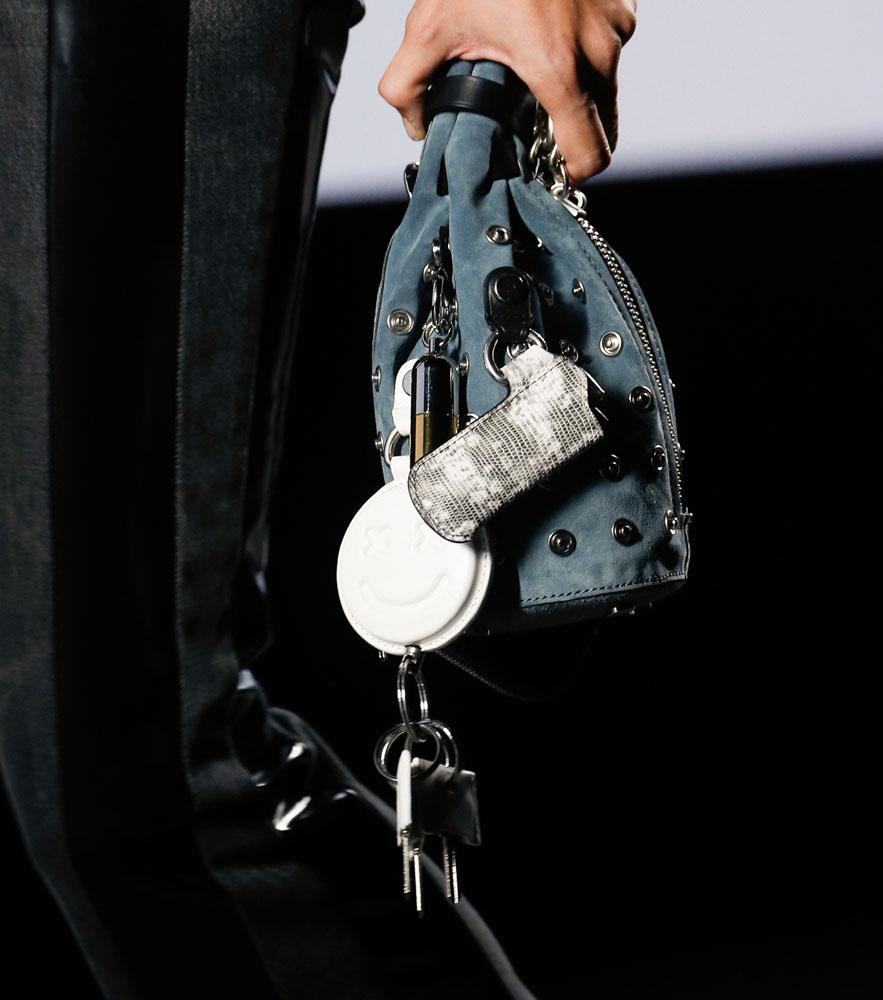 Alexander-Wang-Spring-2016-Handbags-3