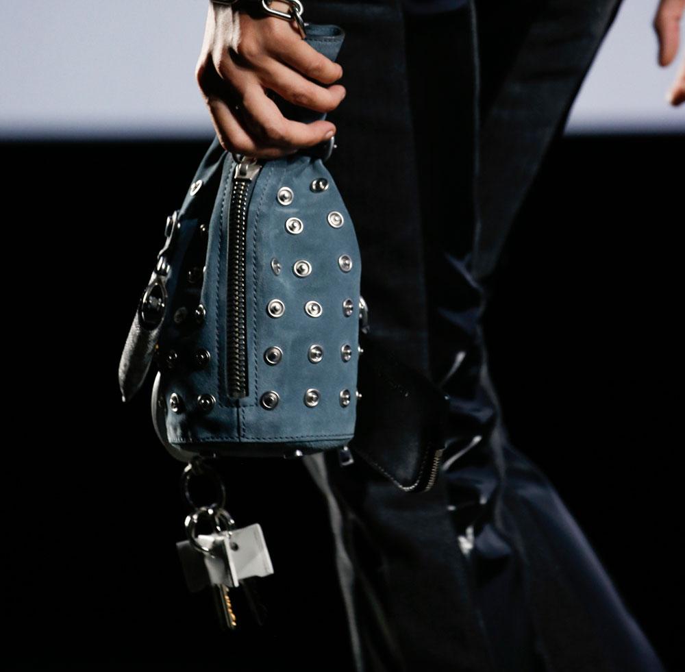 Alexander-Wang-Spring-2016-Handbags-6