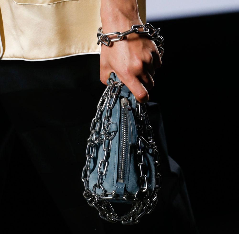 Alexander-Wang-Spring-2016-Handbags-8