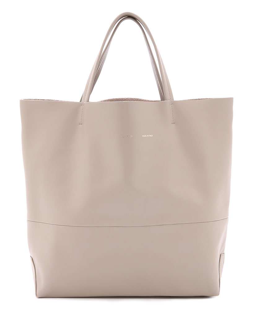 Alice-D-Medium-Tote