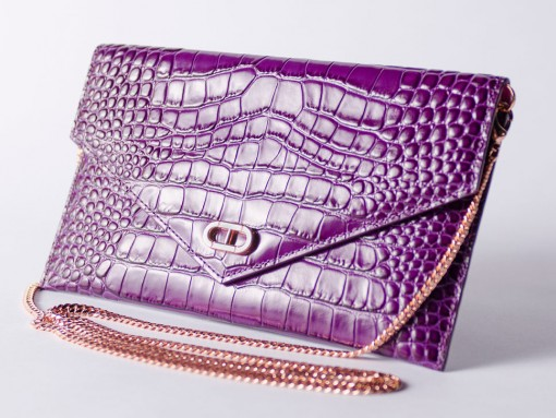 Allstate-Foundation-2015-Purple-Purse