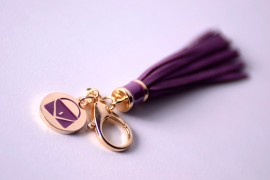 Join Us and Allstate Foundation Purple Purse to Fight Domestic Violence
