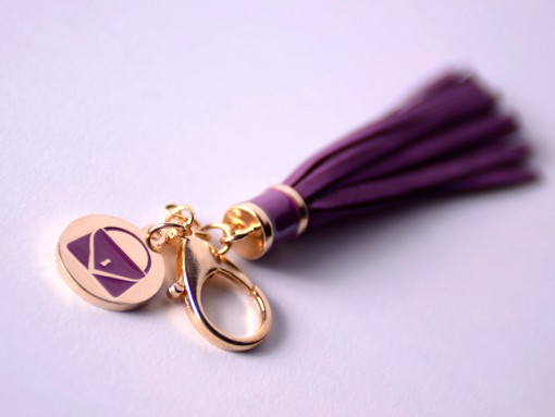 Allstate-Foundation-Purple-Purse-Charm-2015