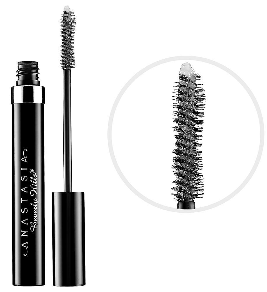 Anastasia-Beverly-Hills-Lash-Genius-Waterproof-Topcoat
