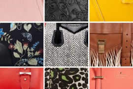 The 15 Best Bag Deals for the Weekend of September 4