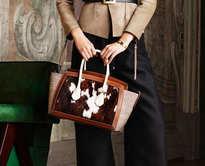 Bally-Spring-2016-Bag
