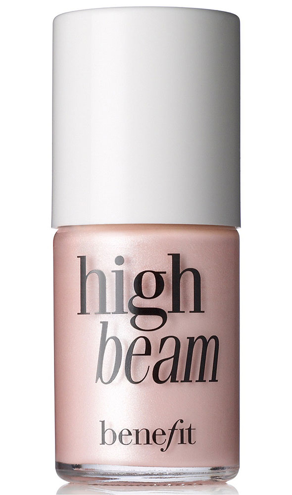Benefit-Cosmetics-High-Beam-Liquid-Highlighter