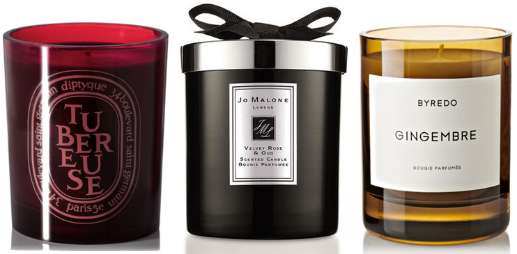 Purseblog Beauty It S Officially Fancy Candle Season Here