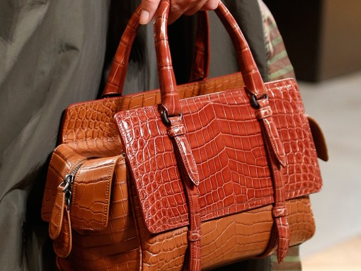 2f2c9dc71738 Bottega Veneta Handbags and Purses - Page 3 of 19 - PurseBlog