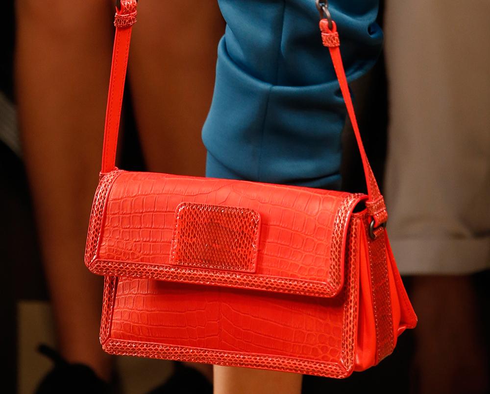 Bottega-Veneta-Spring-2016-Bags-20