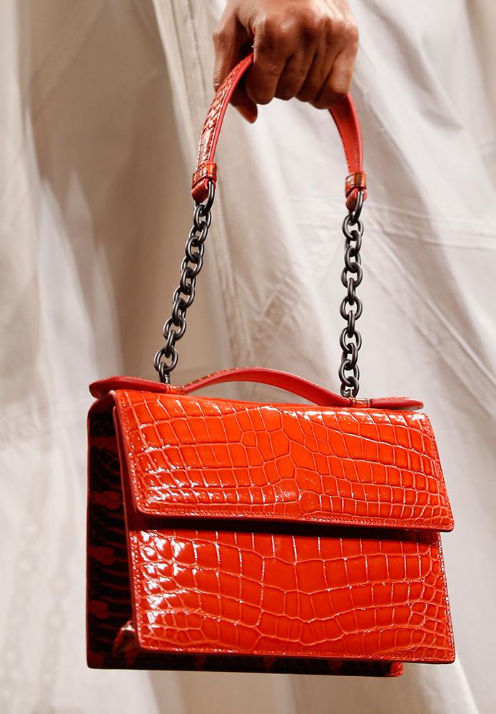 Bottega-Veneta-Spring-2016-Bags-3