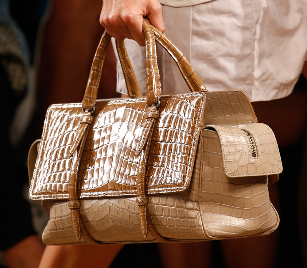 Bottega-Veneta-Spring-2016-Bags-7