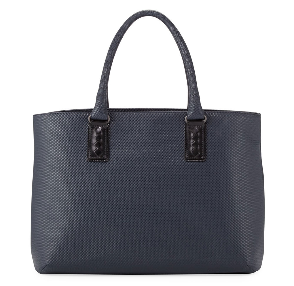 Bottega-Veneta-Textured-Tote