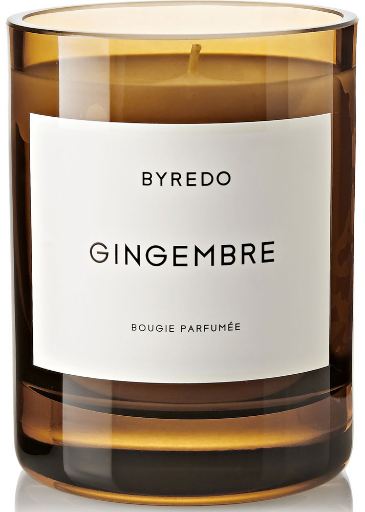 Byredo-Gingembre-Scented-Candle
