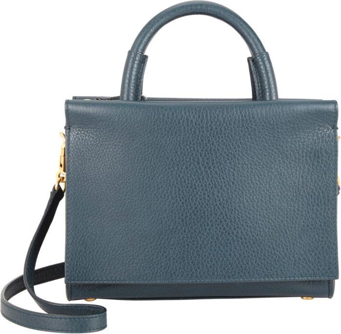 Cambiaghi-Mini-Thailina-Bag