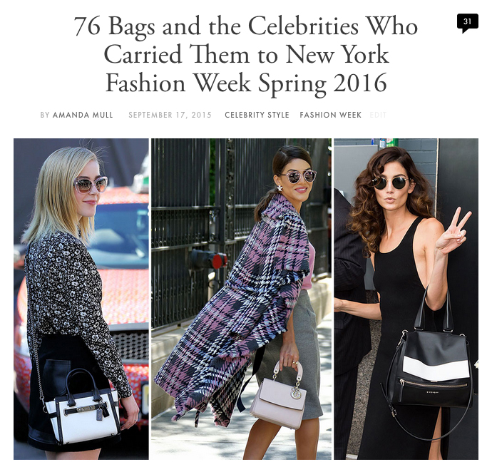 Celebrity-Fashion-Week-Handbags-Spring-2016