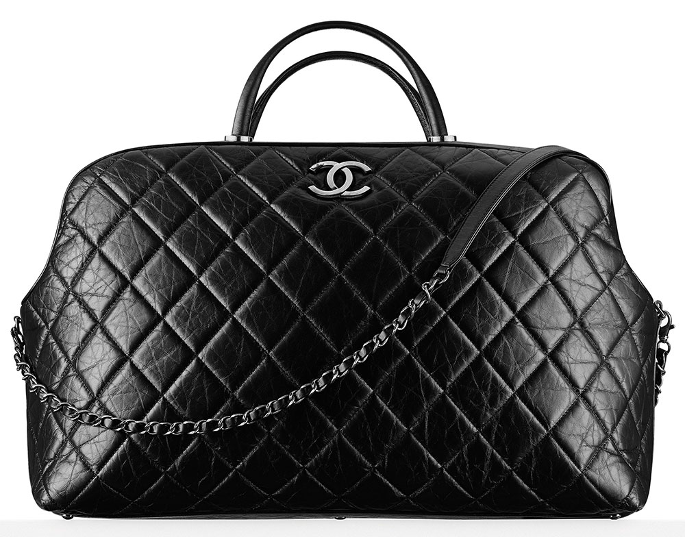 Chanel-Large-Bowling-Bag-4000
