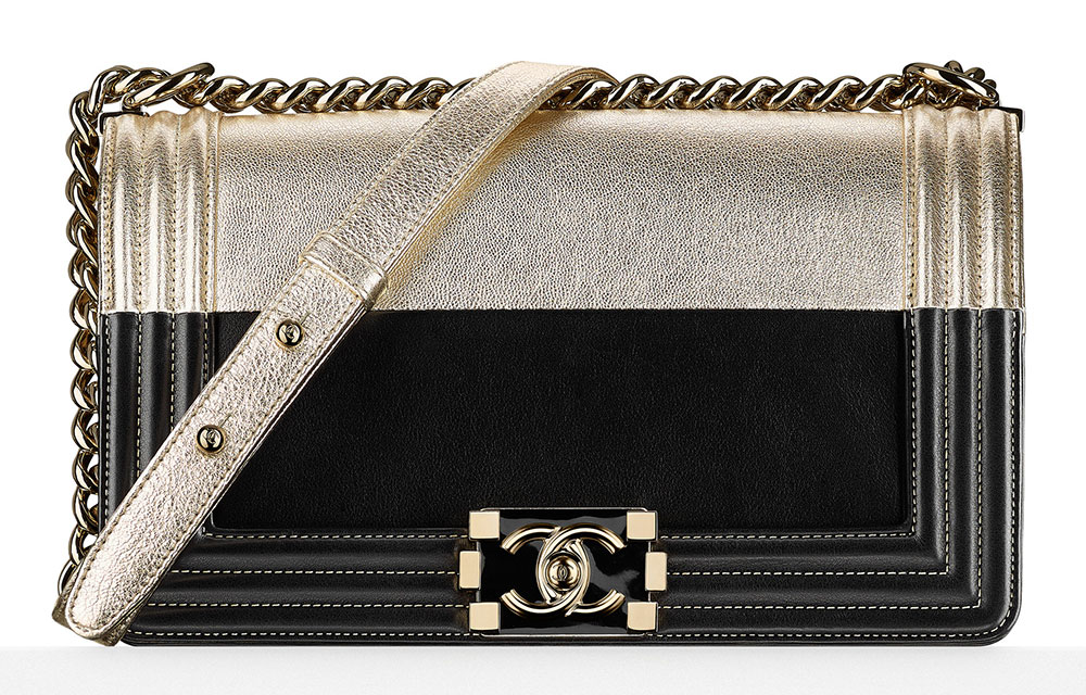 35d59d7f826b Chanel-Two-Tone-Boy-Bag-4700 - PurseBlog