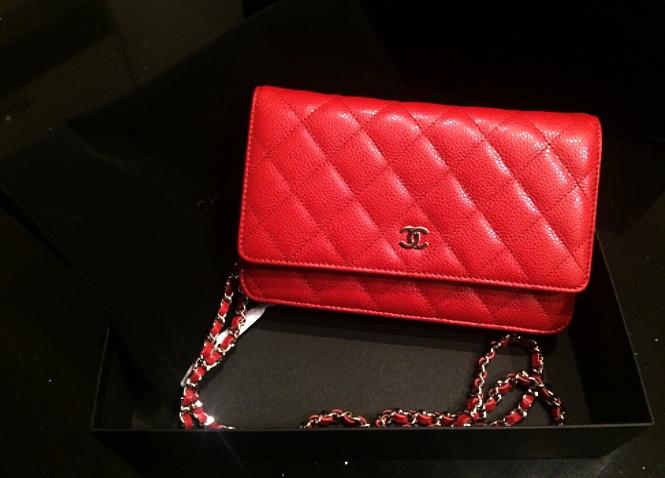 Chanel-WOC-Bag