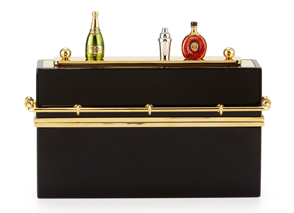 Charlotte-Olympia-Cocktail-Hour-Clutch