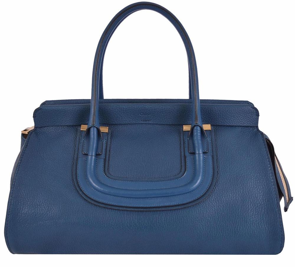 Chloe-Everston-Bag