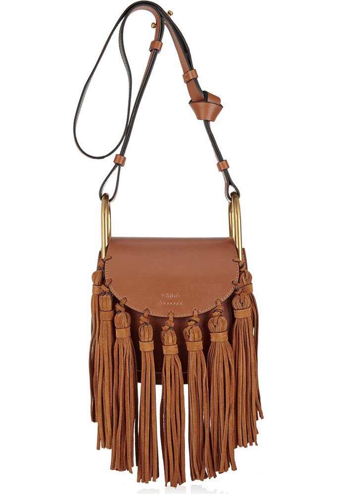 Chloe-Hudson-Mini-Tassel-Bag