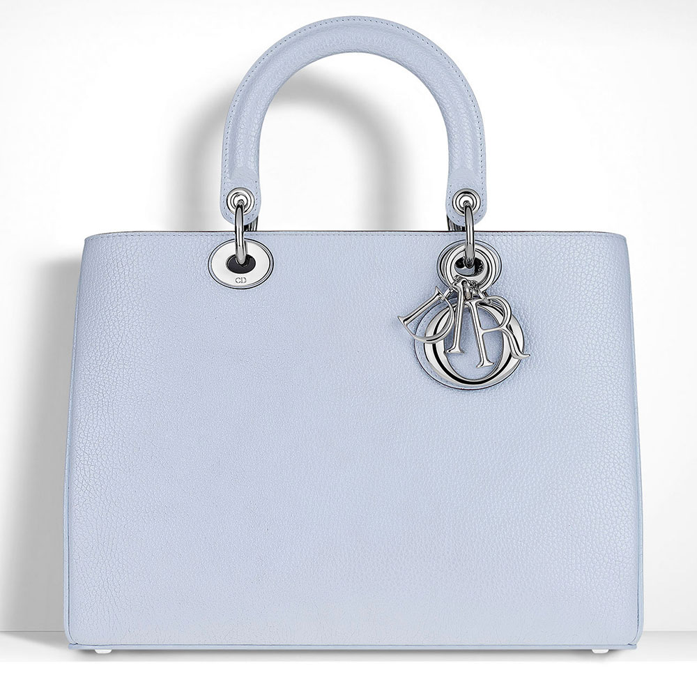 Christian-Dior-Diorissimo-Bag