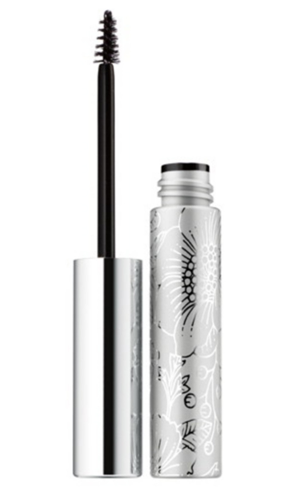 Clinique-Bottom-Lash-Mascara