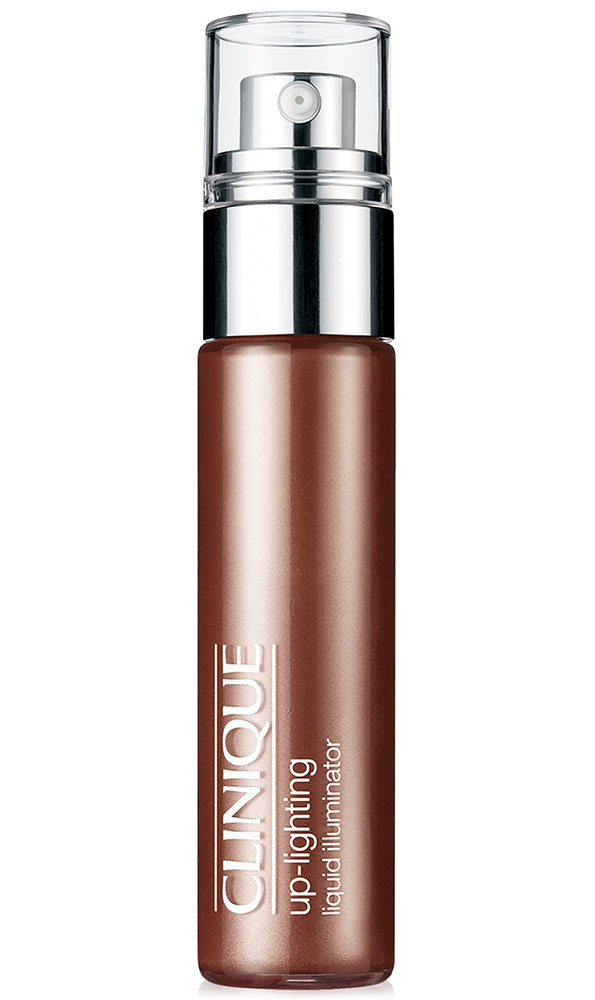 Clinique-Up-Lighting-Liquid-Illuminator