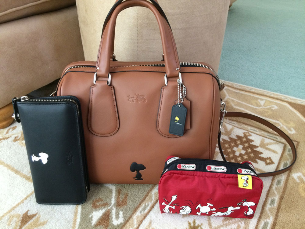 Coach-Peanuts-Bags-and-Accessories