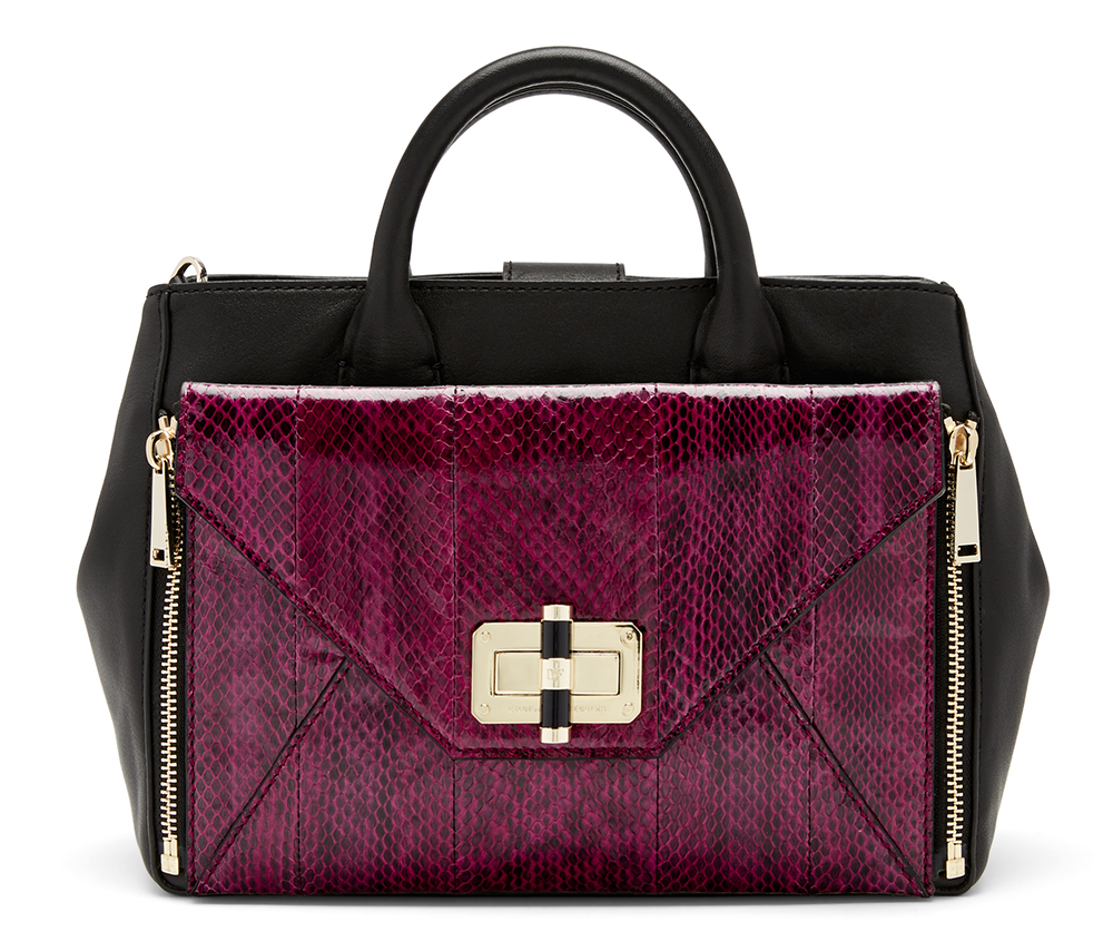 Introducing Agent Bag The Secret Furstenberg Purseblog Diane Von wCxgzqHFwB