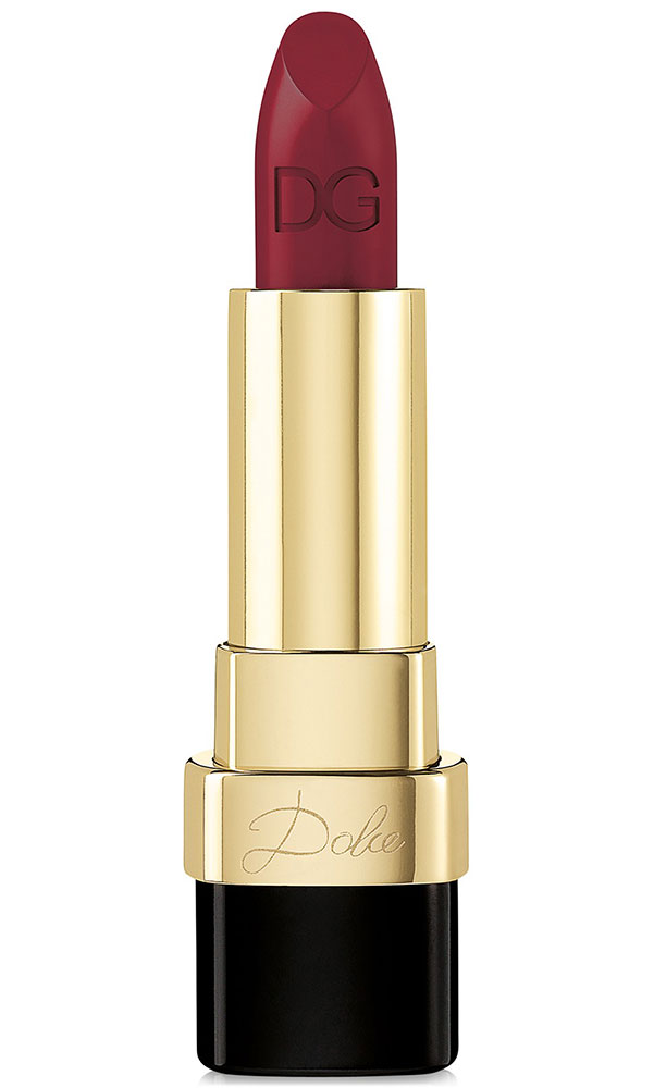 Dolce-and-Gabbana-Dolce-Matte-Lipstick-in-Desire