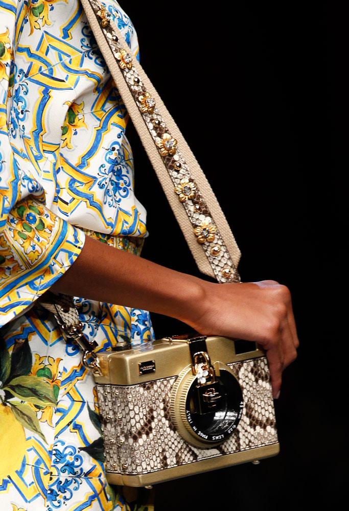 Dolce-and-Gabbana-Spring-2016-Bag-1