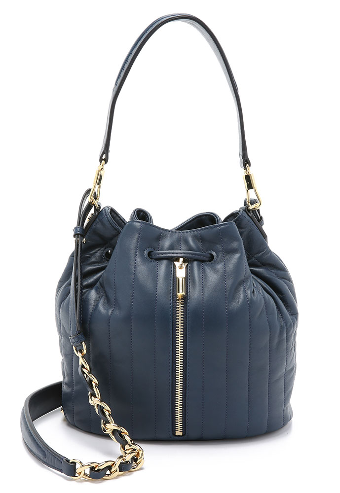 Elizabeth-and-James-Cynnie-Quilted-Bucket-Bag