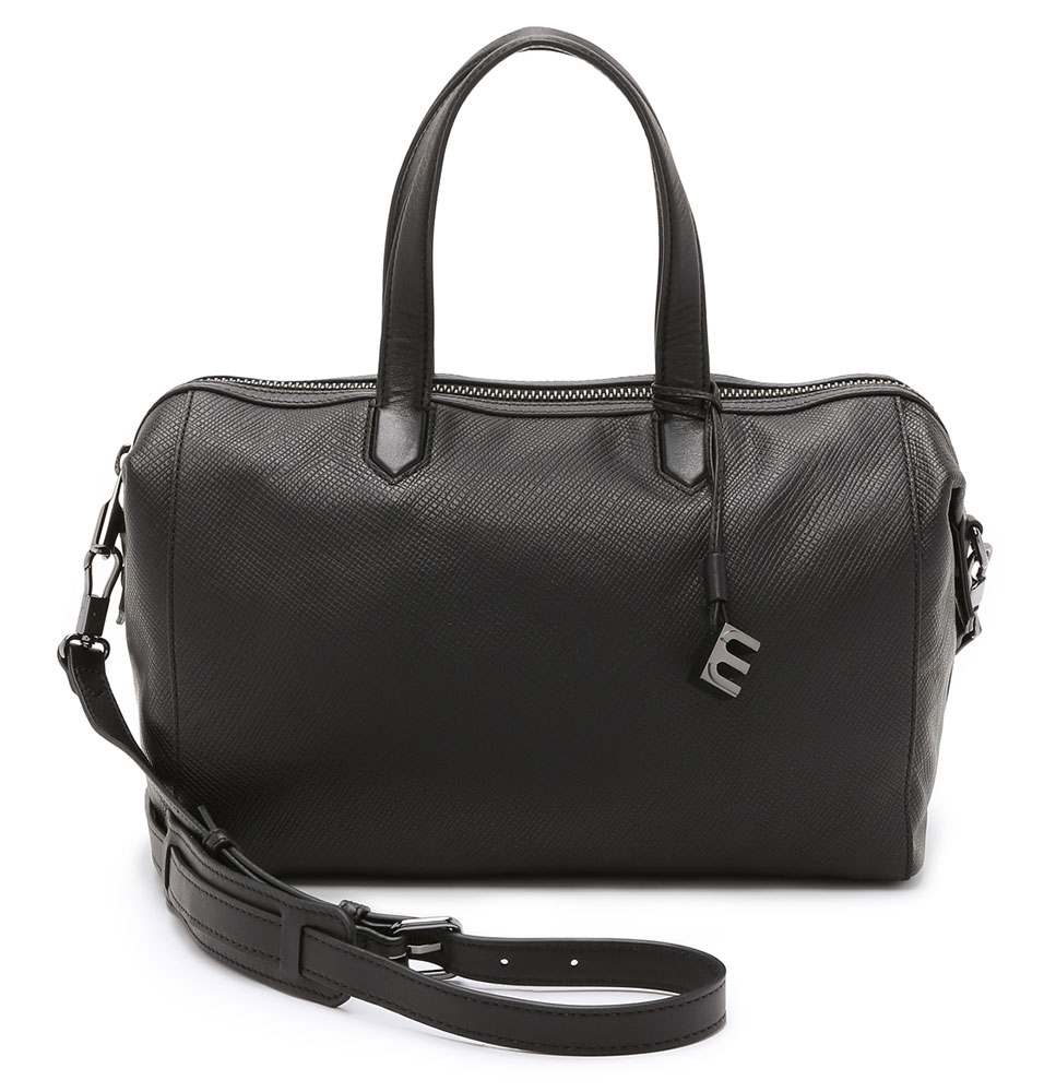 Elizabeth-and-James-Scott-Duffel