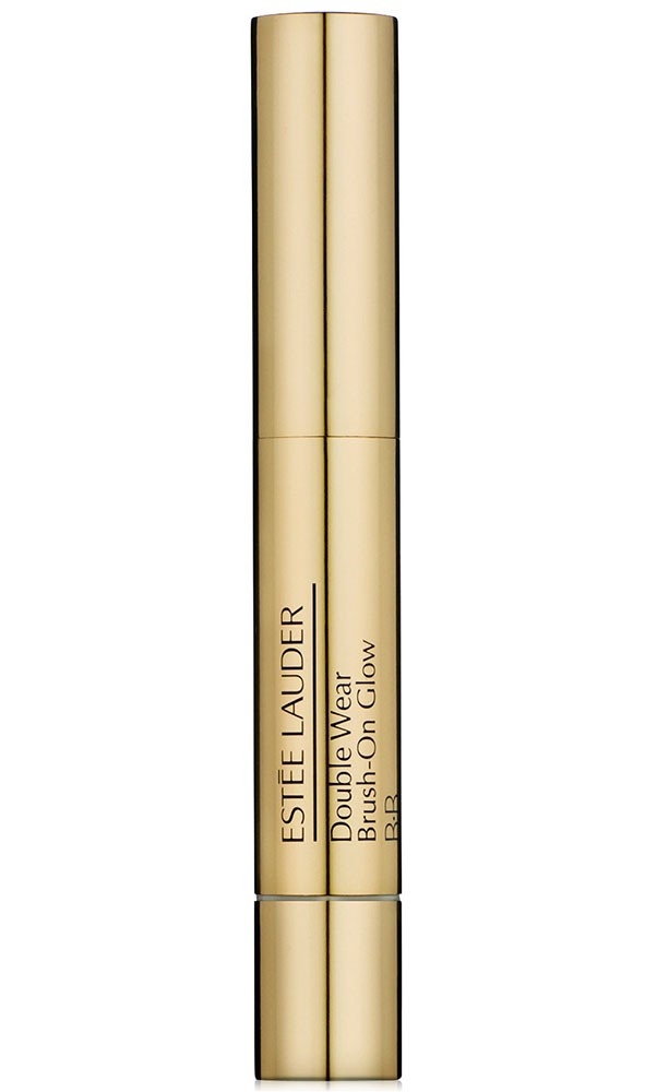 Estee-Lauder-Double-Wear-Brush-On-Glow-BB-Highlighter